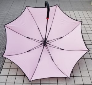 ピンク_裏