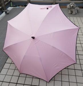 ピンク_表